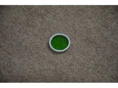 Светофильтр зеленый для МБС-10