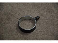 Поворотный кронштейн (кольцо) осветителя МБС-9, ОГМЭ-П2