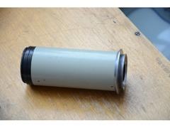 Фототубус к тринокулярной насадке микроскопа ПОЛАМ