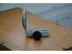 Держатель конденсора биологического микроскопа Биолам