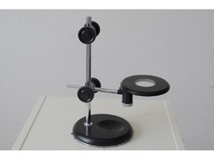 Штатив монокулярной телескопической лупы ЛПШ-474