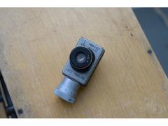 Окулярный винтовой микрометр МОВ-1-15x