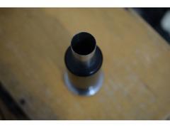 Прямой тубус для микроскопа