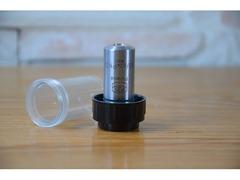 Фазовый объектив для микроскопа PZO PhS 10x/0.24, 160/-