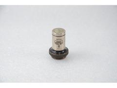 Carl Zeiss Jena объектив HI 90x 1,3 0,17 Oil 1/2'' RMS 160 мм