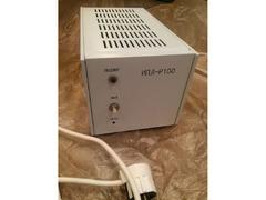 блок питания ИПЛ-Р100 (микмед 2 вар.11)