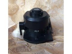 конденсор А=0.9 для микроскопа МИКМЕД-2 вариант 11