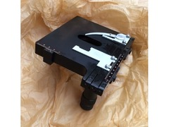 Координатный столик для микроскопа МИКМЕД-2 вариант 11