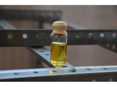 Иммерсионное масло (натуральное)