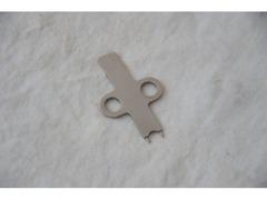 Ключ-отвертка для микроскопа МБР, МБИ, МБД и т.д. - Изображение 2/2