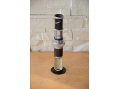 Микроскоп отсчетный МПБ-2