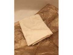фланелевая салфетка для протирки оптики (из комплекта МЛ-3)
