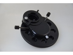 Фазово-контрастное устройство КФ-1