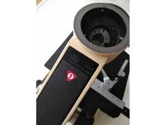 Штатив польского микроскопа Studar PZO