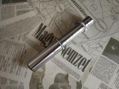 Штатив микроскопа мир-2 ЛОМО