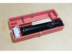 Микроскоп МПБ-3 с поверкой