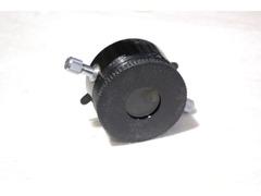 Поляризационный фильтр PZO MPI 3 Zs 4 (пластик)