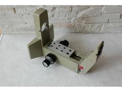 Штатив микроскопа ПОЛАМ С-111