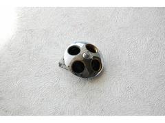 Револьверное устройство микроскопа МЕТАМ Р-1