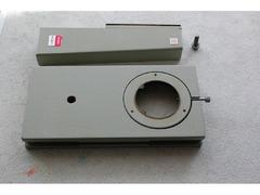 Штатив микроскопа МЕТАМ Р-1