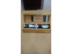 Продам микроскоп МПБ-2
