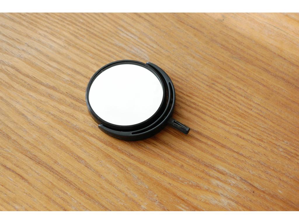 Осветительное зеркало микроскопа PZO MB30 и Biolar - 2/5